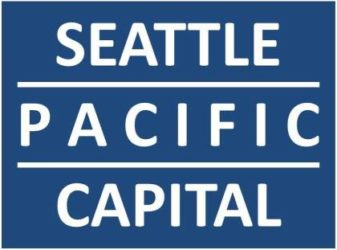 Seattle Pacific Capital